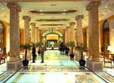 Hotel Athenee Palace Hilton Bucuresti Poze Site Preturi