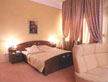 3Hotel Bucharest Comfort Suites  Bucuresti