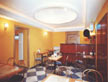 5Hotel Bucharest Comfort Suites  Bucuresti