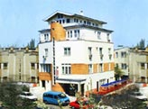 Hotel Casa Victor Bucuresti Poze Site Preturi Descriere