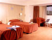 3Hotel Golden Tulip Times Bucuresti