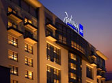 Radisson Blu Bucharest Hotel Bucuresti