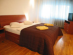 imagine 3 in Hotel/Pensiune/Apartament AP7