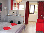 imagine 1 in Hotel/Pensiune/Apartament AP21