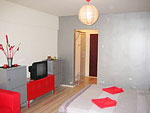 imagine 3 in Hotel/Pensiune/Apartament AP21