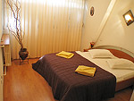 imagine 3 in Hotel/Pensiune/Apartament AP32
