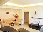 imagine 4 in Hotel/Pensiune/Apartament AP32