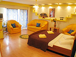 imagine 1 in Hotel/Pensiune/Apartament AP34