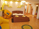 imagine 3 in Hotel/Pensiune/Apartament AP34