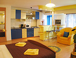 imagine 4 in Hotel/Pensiune/Apartament AP34