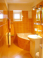 imagine 5 in Hotel/Pensiune/Apartament AP34